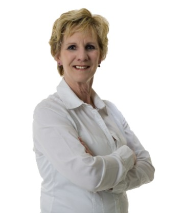 Choose Janette Obert for your real estate needs.