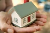 Real Estate Insurance Brokers